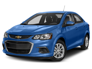 Chevrolet Dealership Used Cars In Johnson City Tn Champion Chevrolet